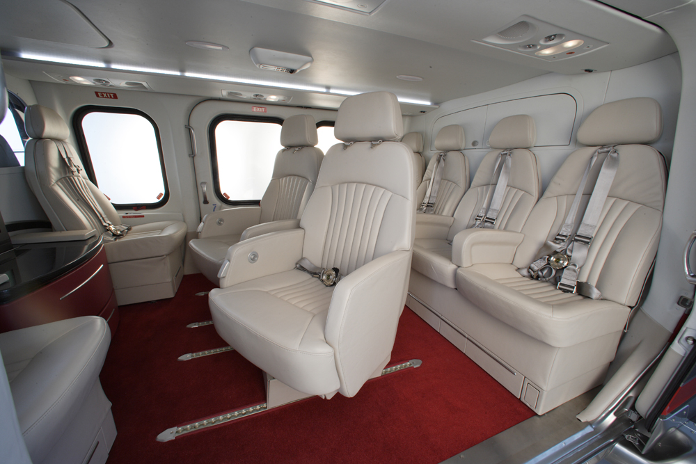 bell 430 range with Government Orders Six Top Of The Line Helicopters on Index furthermore Photos likewise Clematis Alpina Burford White additionally 1092 also 20141111 bell Helicopter Bell 505 Jet Ranger X  pletes First Flight Turbomecas Arrius 2r.