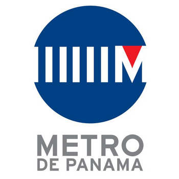 Panama awards metro contract the panama digest panamas first metro line will be approximately nine miles long and allow passengers to travel from los andes to san miguelito to albrook in about 23 publicscrutiny Images