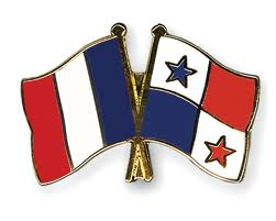 French Seek Closer Relationship with Panama